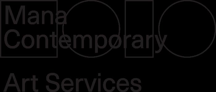 Mana Contemporary Art Services