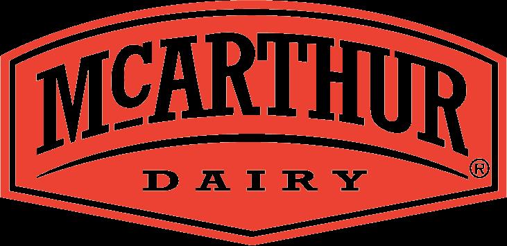 McArthur Dairy