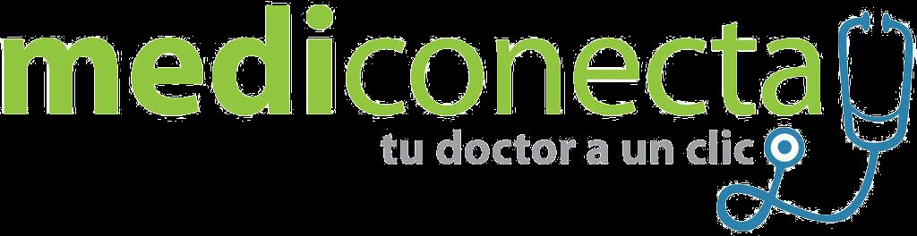 Mediconecta