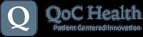 QOC Health