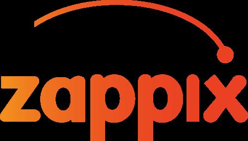 Zappix